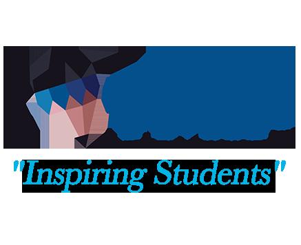 TMiP-AboutUs1